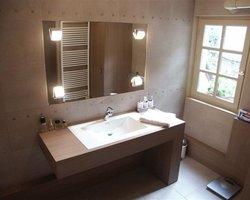 Tendance cuisine - Montceau-Les-Mines - Salle de bains
